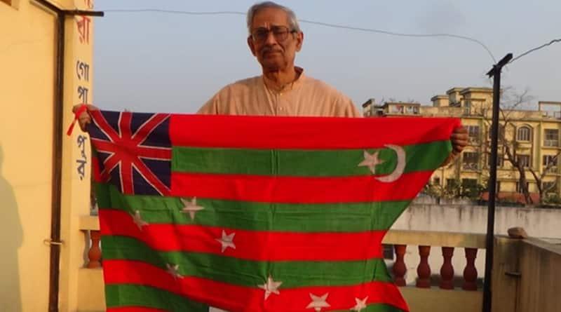INDIAN-FLAG-CHANGE