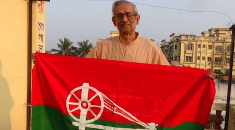 INDIAN-FLAG-CHANGE.jpg-2