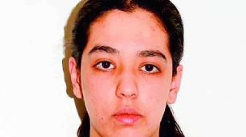 A British Sikh girl was sentenced in prison for terrorism offences with ISIS