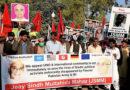 পাকিস্তানে উঠল 'নো চিন, গো চিন' স্লোগান