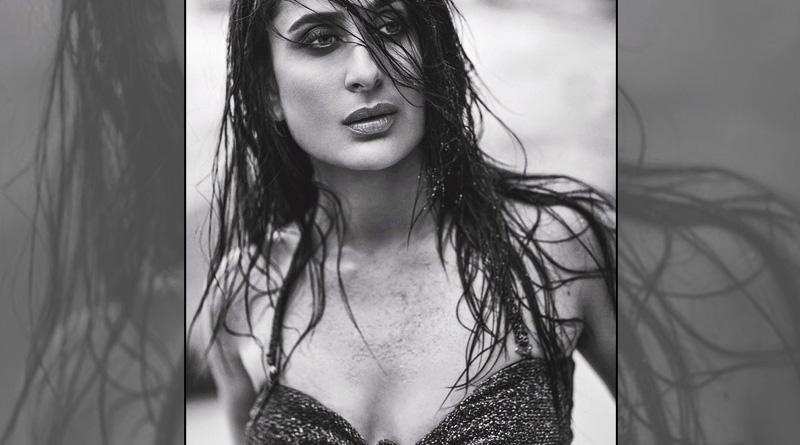 Kareena Kapoor's Bikini pics are breaking internet