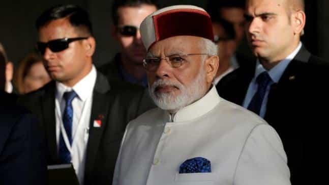 PM_Modi_Attire_RTI_Spends_Own_Clothing_Mos_2