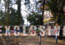 লাল কাঁকড়ার সারি, প্রকৃতির স্বাদ এখনও অটুট বগুড়ান জলপাইয়ে
