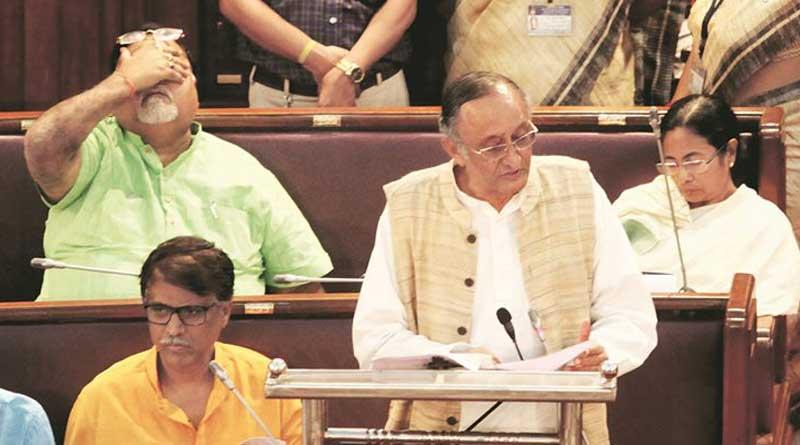 Mamata Banerjee announces sops in West Bengal Budget 2018