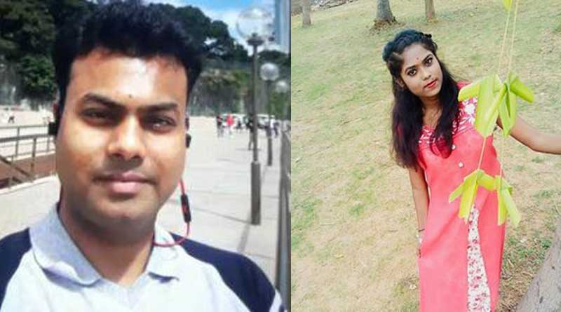 bengal-youth-dies-in-australia-family-alleges-murder