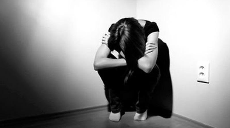 Traumatic childhood may affect adults: Study
