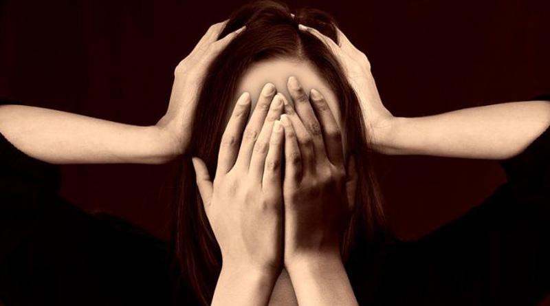 fibromyalgia-web