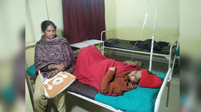 Jamuria: Two pregnant women thrashed by inebriated youths