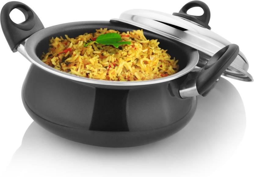 kcrmr67-kitchen-chef-original-imadw6unu7eywkua
