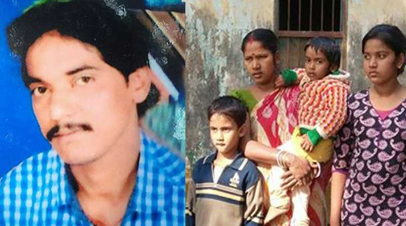 Malda youth dead in Rajasthan, Nadia youth missing in Maha