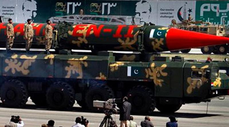pak-nuclear-weapon_web