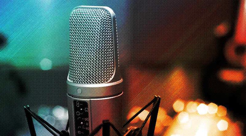 Bangladesh Bans english mixed language in Radio station, will West Bengal follow the same?