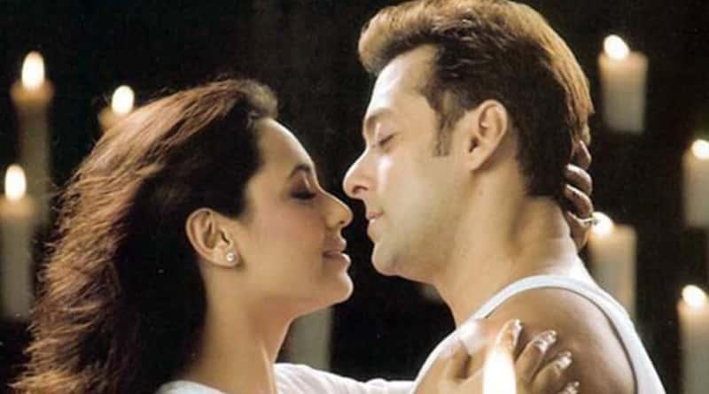 Have babies, Rani Mukerji urges Salman Khan