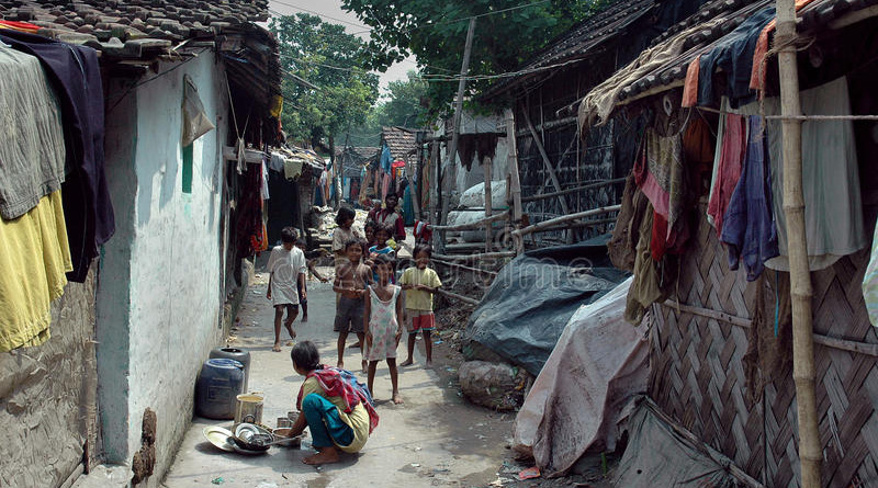 WB Govt to construct house for slum dwellers on port trust's land