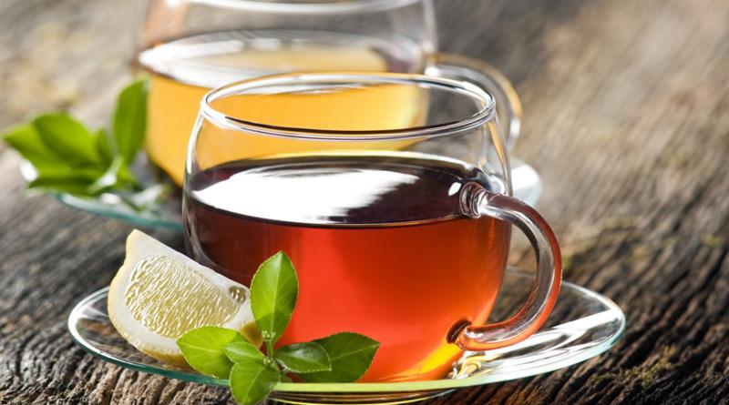 tea-web-2