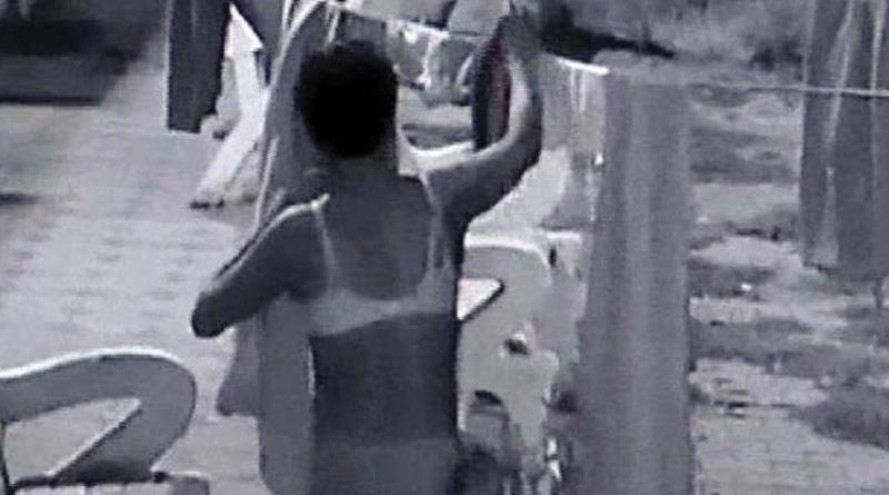 Bengaluru: Perv enters housing, steals women undergarments