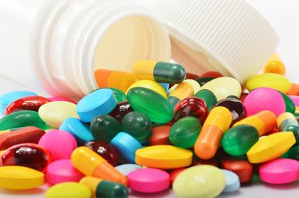 vitamin-tablets