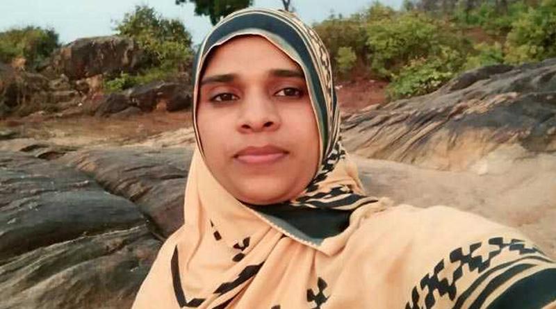 Kerala: leading Friday prayers India's First Muslim woman imam  Jamida faces backlash