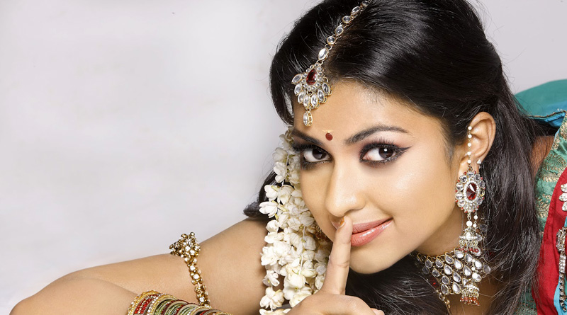 South Indian actress Amala Paul allegedly sexual harrassed, accused held