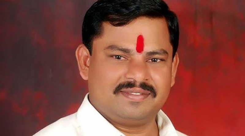 BJP_web