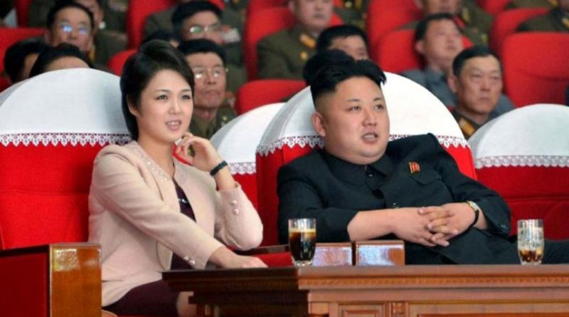 N Korea's dictator Kim Jong Un's sister to visit South Korea