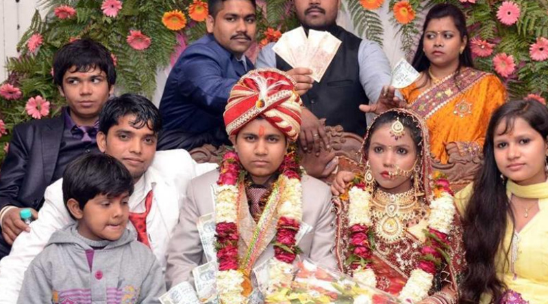 Nainital woman poses as man, marries two woman for dowry
