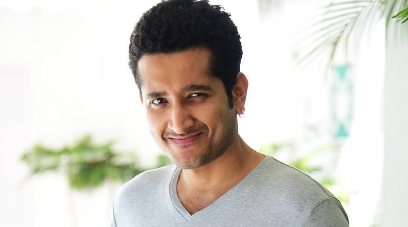 Actor-Director Parambrata Chattopadhyay to start filming 'Khelechi Aajgubi'