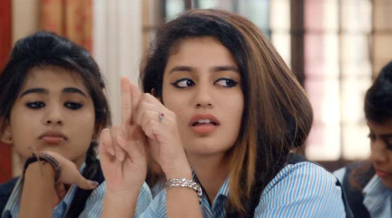 Priya-Prakash-Varrier-2-web