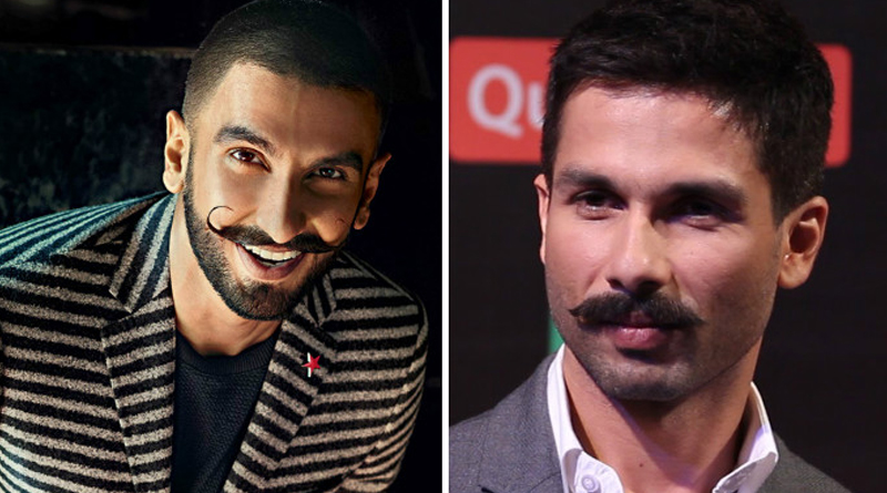 Ranveer Singh: I regret saying I could do Kaminey better than Shahid Kapoor