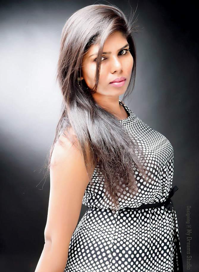 Shanavi-Ponnusamy