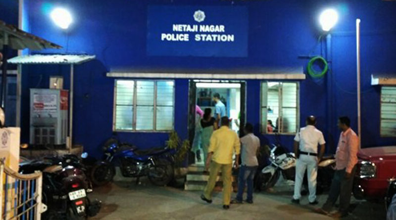 Autorickshaw horror in Kolkata, driver molests woman on busy road