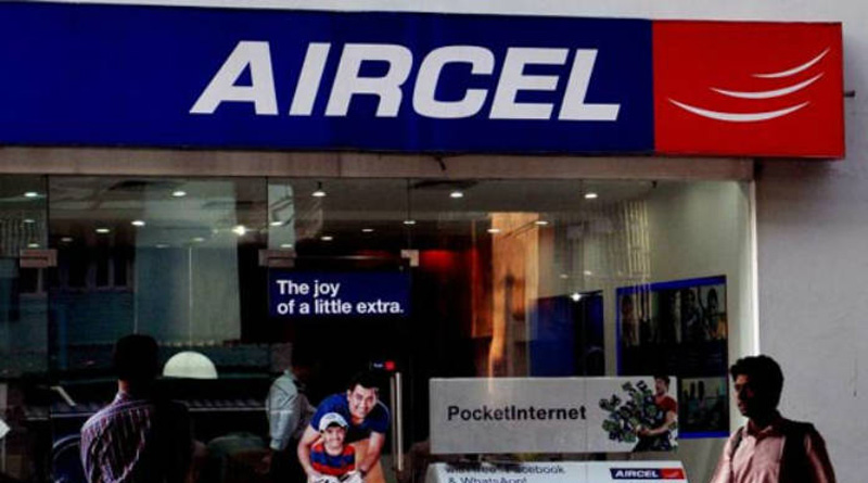 Vodafone stops interconnect service with Aircel