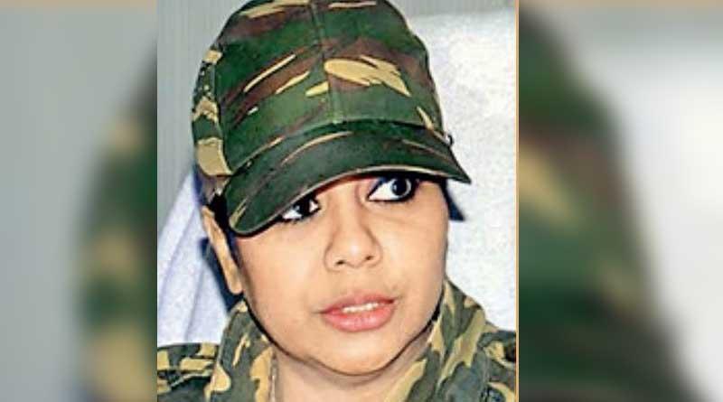 CID summons Ex-cop Bharati Ghosh