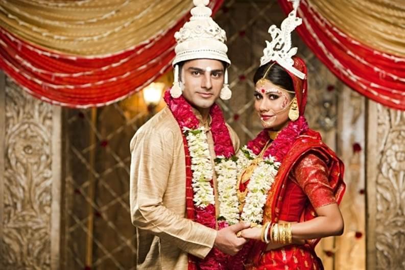 bengali-wedding-rituals-an-all-informative-guide