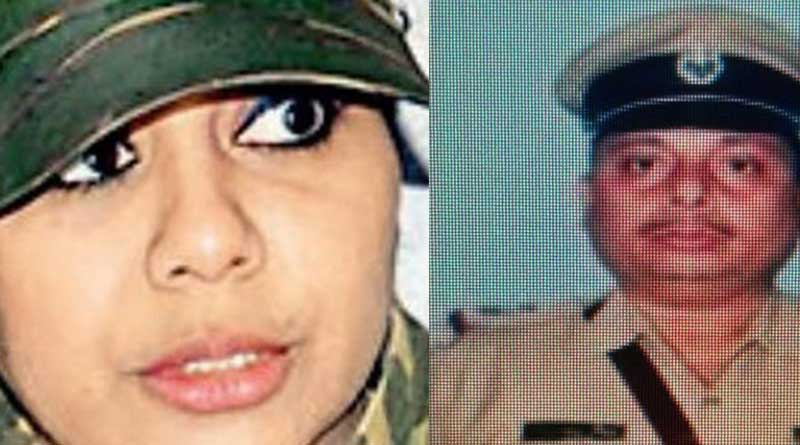 CID arrests another cop 'close' to Bharati Ghosh