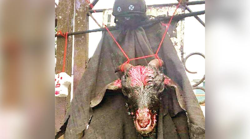 Bimal Gurung seeks shelter in 'occult' as 'Gorkhaland' bid failed