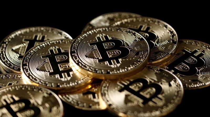 Con-men dupe man with bitcoin bait in Salt Lak