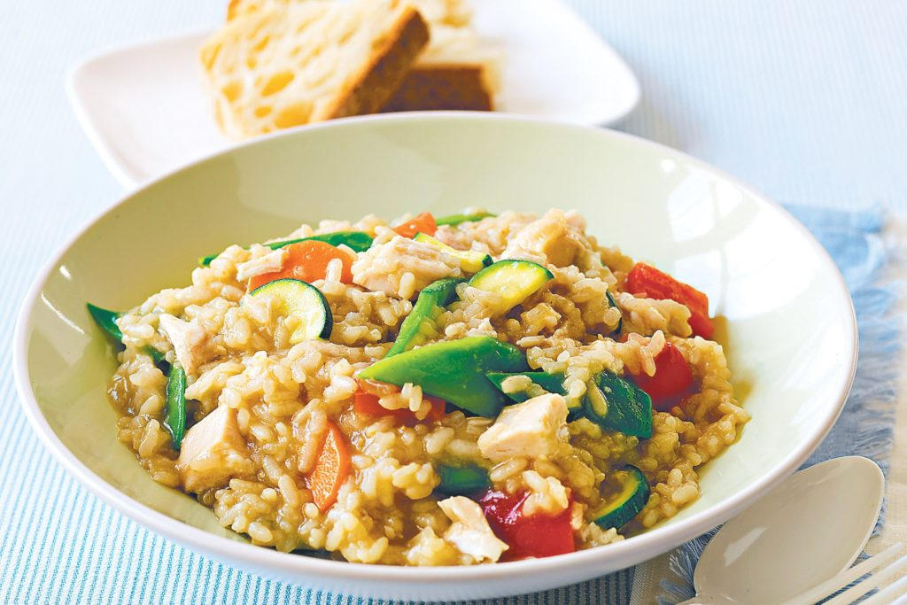 chicken-and-vegetable-risotto-76118-1 (1)