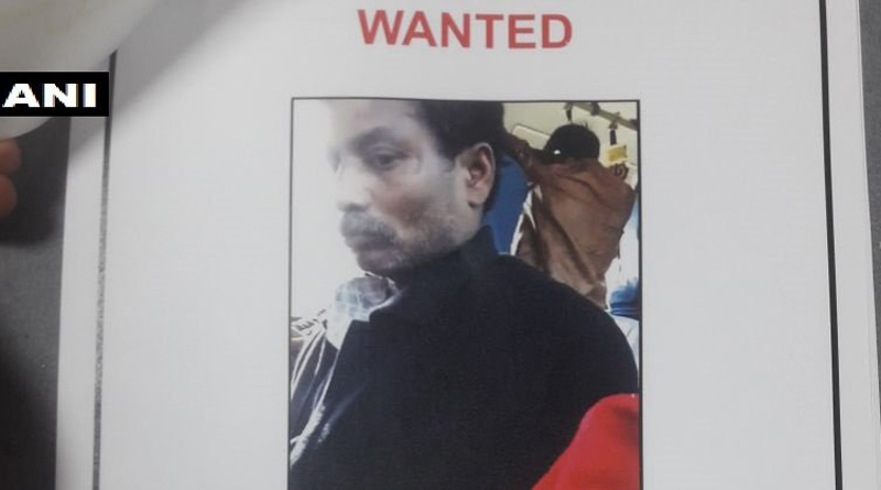Police announces bounty on Delhi pervert who flashed in a bus