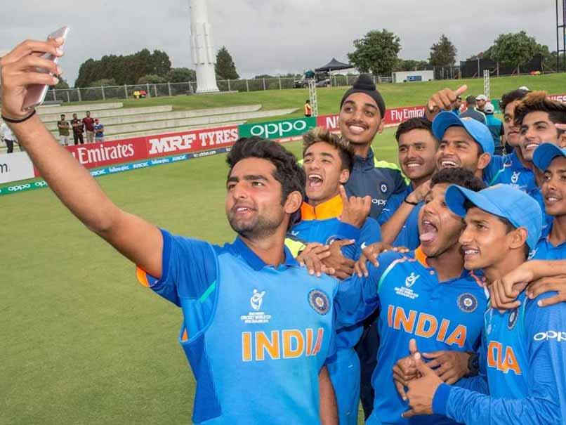 india-under-19-cricket-team_806x605_51516453235