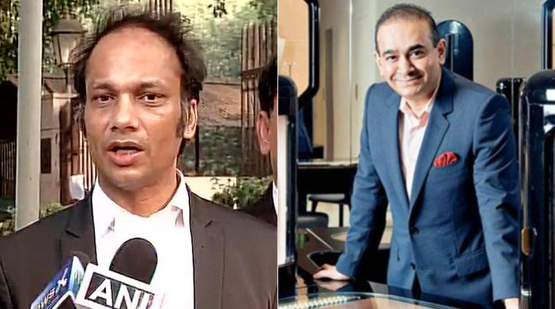 Nirav Modi will walk free, says PNB scam accused's lawyer