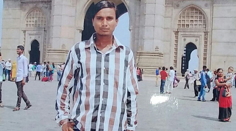 Bengal worker mysteriously murdered in Delhi