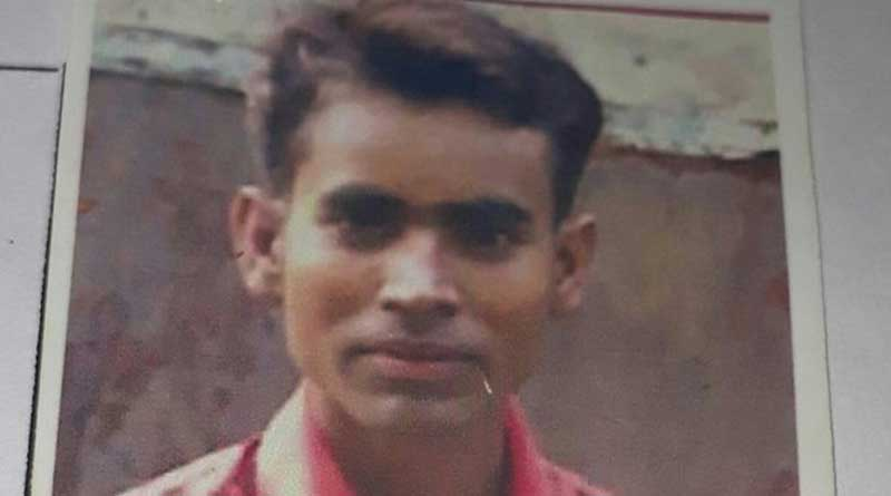 Hooghly: Thrashed by Toto drivers, youth ends life