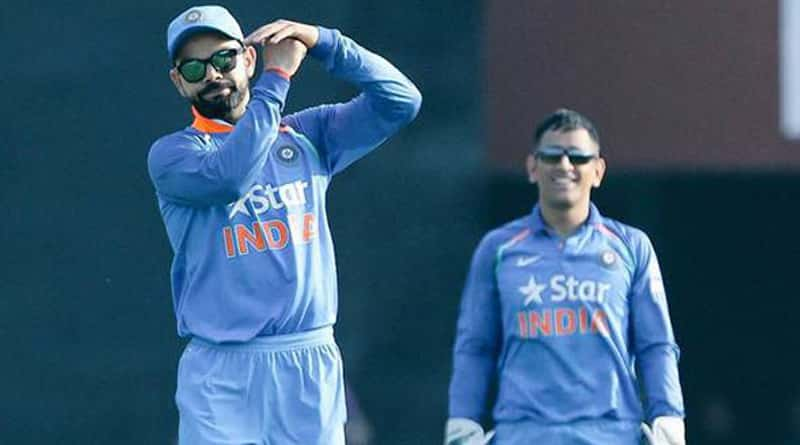 BCCI to introduce DRS in IPL 2018