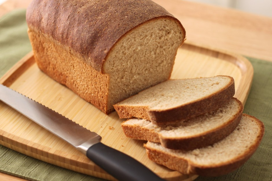 228_bread-940x626