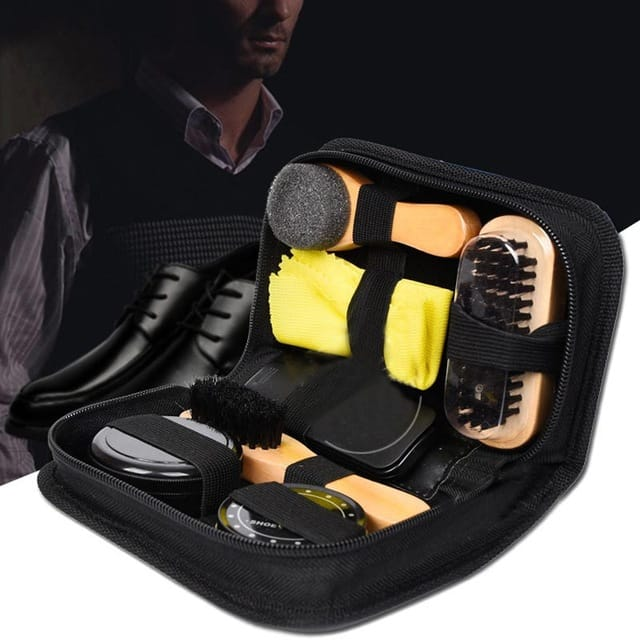 Fashion-Shoes-Cleaning-Kit-With-Box-Wooden-Handle-Brushes-Shoe-Shine-Polish-Portable-Travel-Leather-Care.jpg_640x640