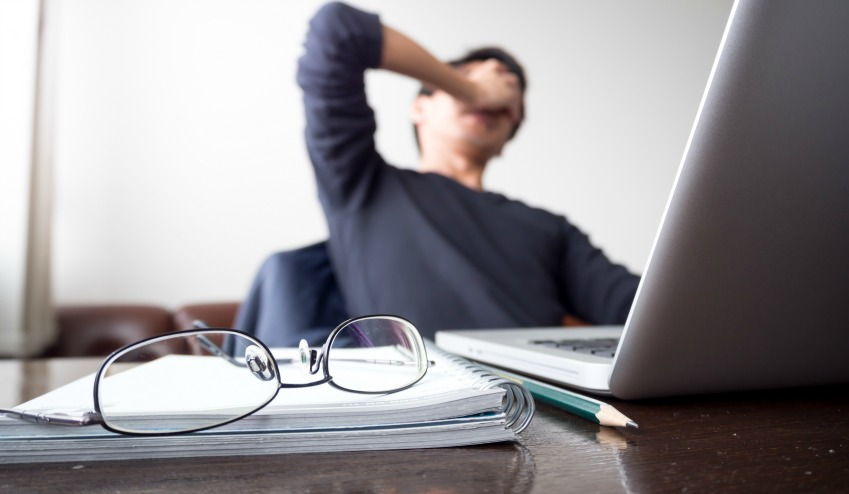 Handling-stress-at-the-workplace