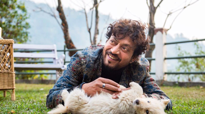 Irrfan-Cancer