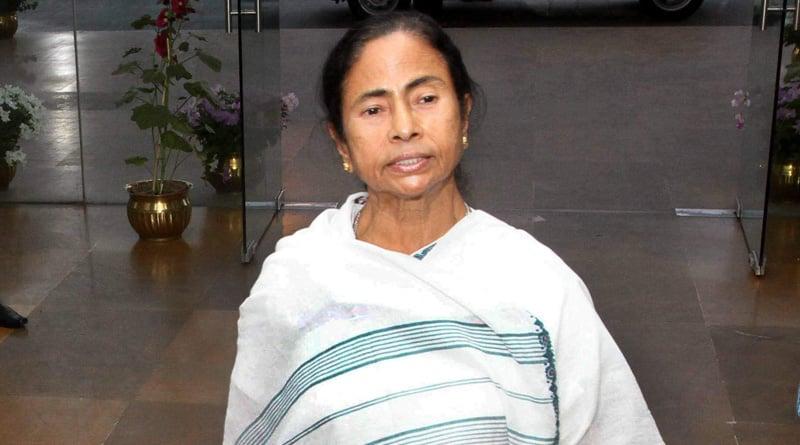 Form Karnataka govt with Congress: Mamata Banerjee to Kumaraswamy