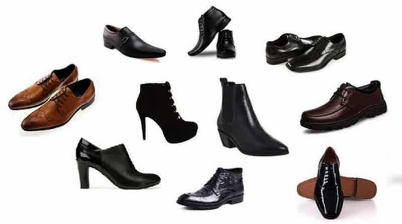Shoe-Care